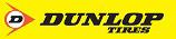Dunlop Tire Logo