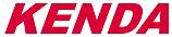Kenda Tire Logo