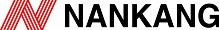 Nankang Tire Logo