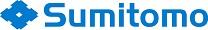 Sumitomo Tire Logo