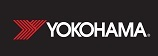Yokohama Tire Logo