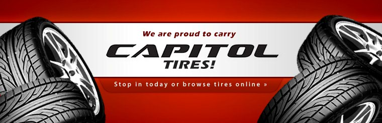 Indianapolis In Used Tire Shop Reviews